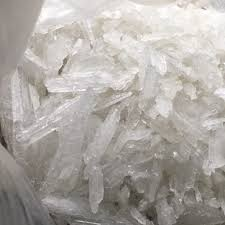 CRYSTAL METH, Methamphetamine, buy Ice online, order Speed