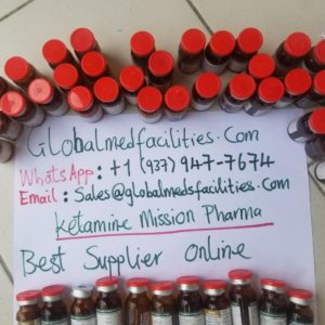 ketamine liquid, ketamine rotex for sale, where to buy ketamine online