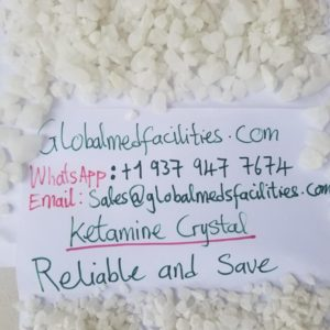 KETAMINE CRYSTAL, pure ketamine hcl crystal powder